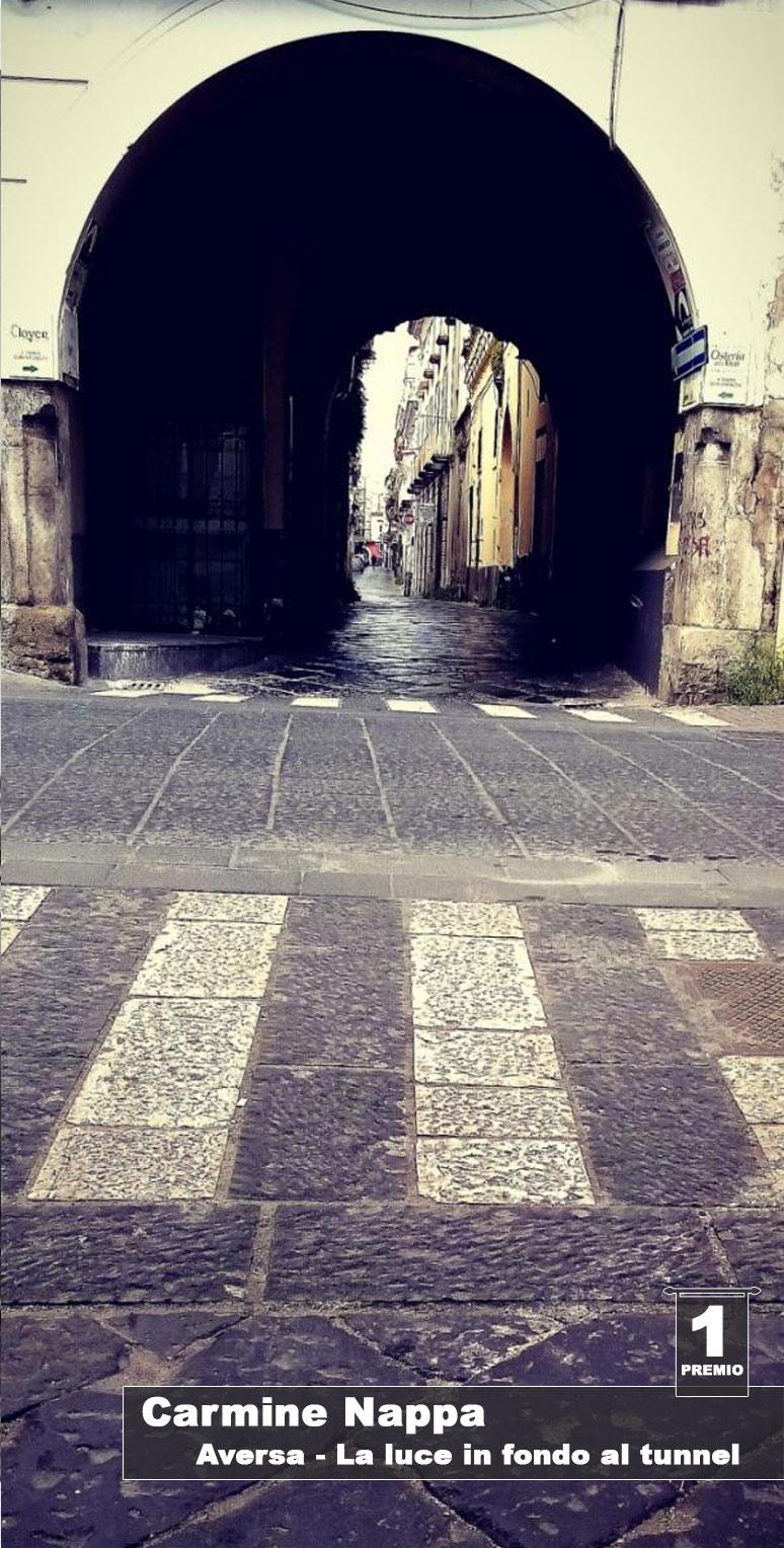 1_Carmine_Nappa2