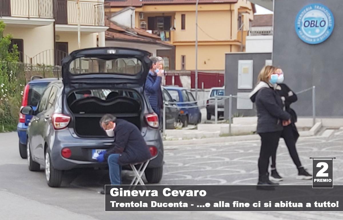 2_Ginevra_Cevaro