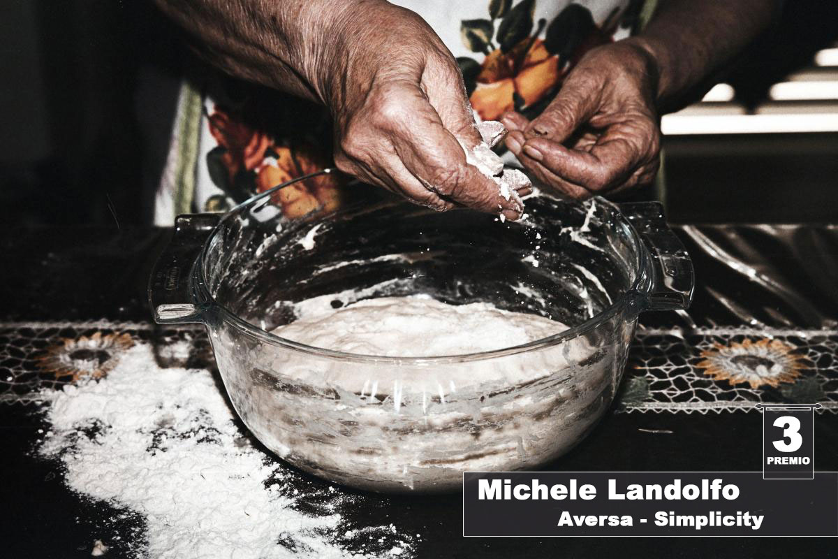 3_Michele_Landolfo